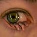 The Eye by Bobshaw