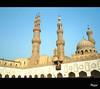Al Azhar Mosque