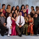 Lenox HS Prom 089