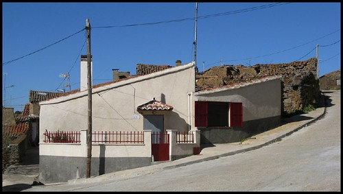 Revalvos (Salamanca) 07