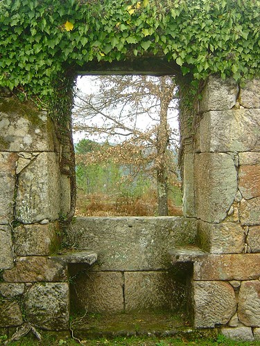 Ribafeita (Portugal)