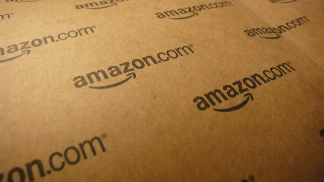 Photo:Amazon changes By:luxuryluke