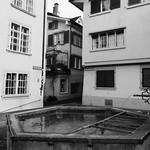 Mo, 06.02.17 - 11:55 - Zürich