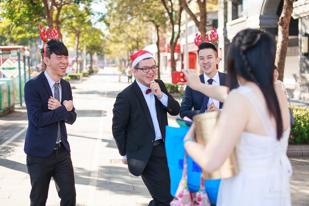台北婚攝推薦-婚禮紀錄_012