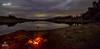 Loch Clatteringshaws