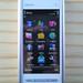 Nokia 5230 (Nuron)