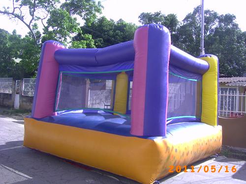 fabrica de colchones inflables valencia naguanagua