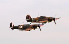 UK Air Displays