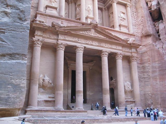 Historical Travel Destinations Usa