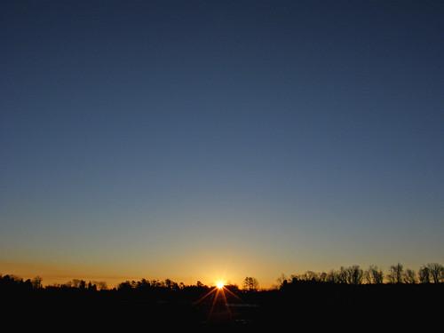 morning sunrise landscape dawn highpoint daybreak morningsky firstlight highpointsunrise tadsunrise dailysunrise sunrisedaily