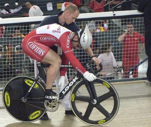 UCI Track World Cup, UCI, Track, track raci… IMG_1619