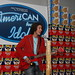 Small photo of AmeriCAN Idol