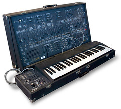 nord electro(0.0), mixing console(0.0), synthesizer(1.0), musical keyboard(1.0), electronic musical instrument(1.0), electronic keyboard(1.0), electric piano(1.0), analog synthesizer(1.0), electronic instrument(1.0),