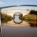 Lancashire Canal 1997