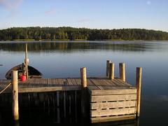 Rymättylä (Finland)