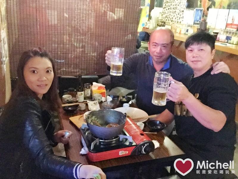 【老串燒】日式居酒屋