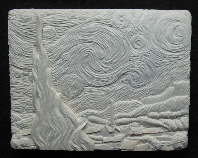 Relief wood carving flickr photo sharing