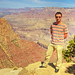 the canyon and me