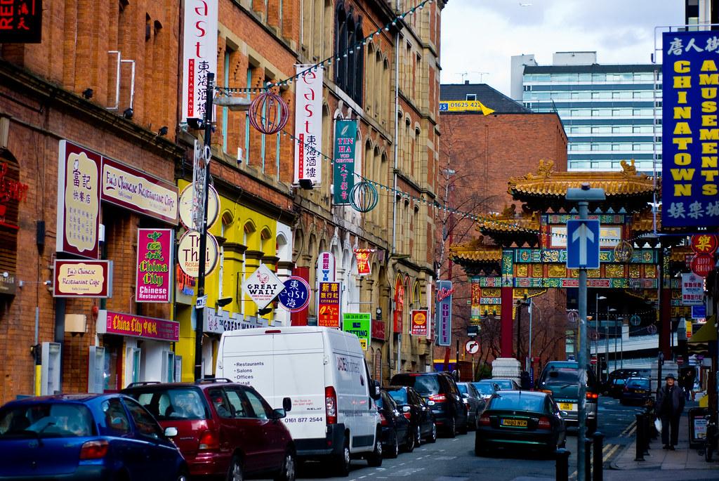 Manchester23