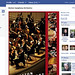 Boston Symphony Fan Page