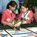 Team 8100 FLL WF 2008