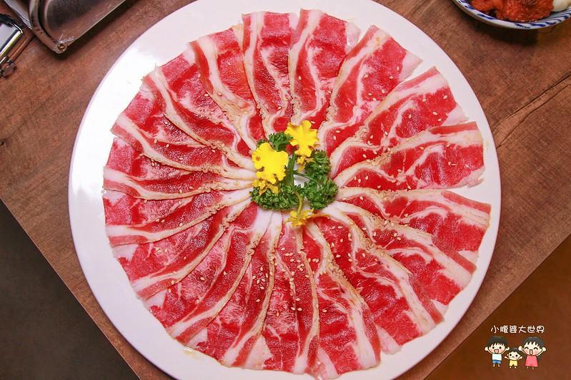 台中章魚燒 026