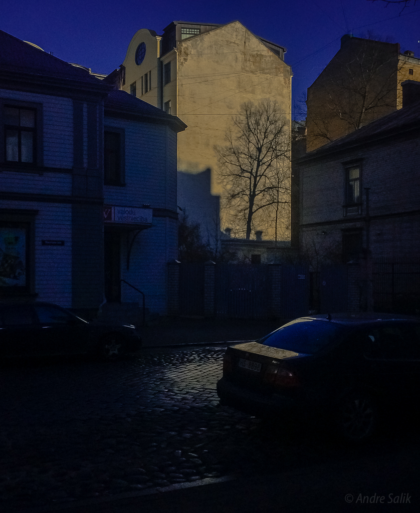 15:06:23 IMG_1255