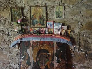 Mosteiro São Pedro e São Paulo em Lyaskovets Bulgária