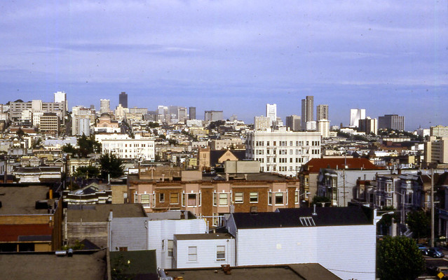 Flickriver Photoset 39 San Francisco Bay Area Transit 39 By