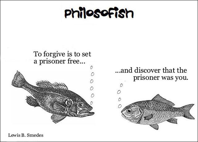 philosofish 9