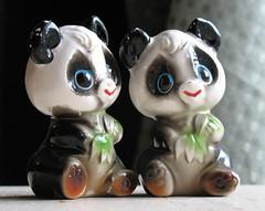 art, flower, figurine, ceramic,