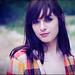 Loren Elise by AustinTX