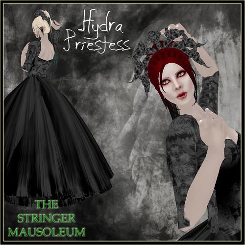 (HF2009)Hydra-Priestess-1024