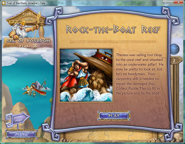story 3-3 rock-the-boat reef