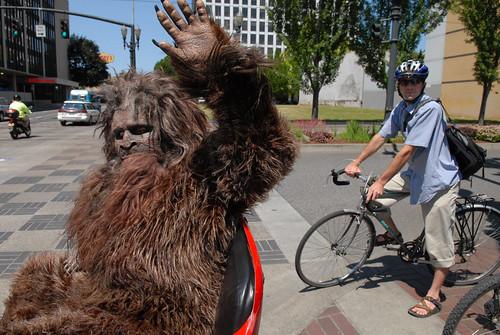 Oregon Sesquicentennial Ride - Pedalpalooza-38