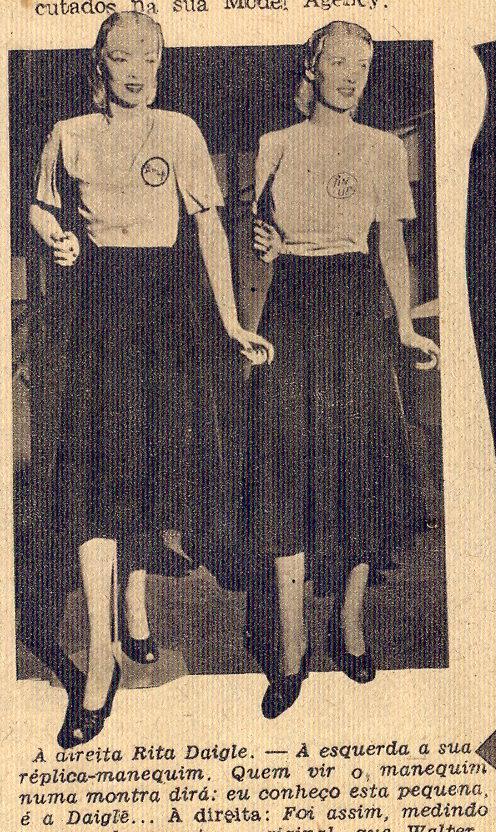 Século Ilustrado, No. 528, Fevereiro 14 1948 - 12b
