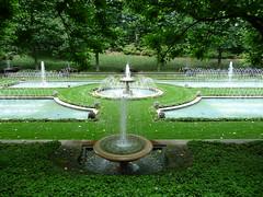 Longwood Garden 7/3/09