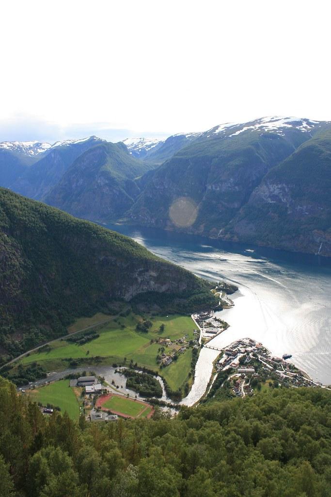 paradise hotell norge sextreff sogn og fjordane