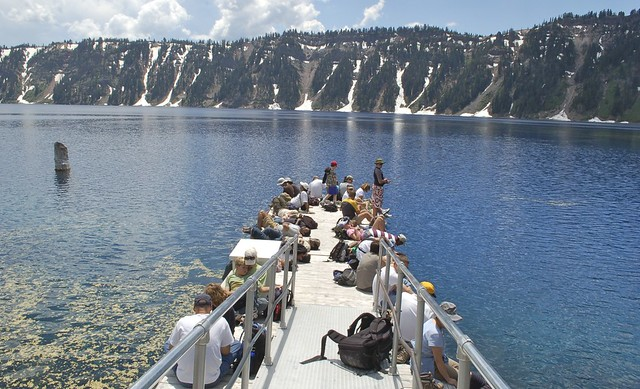 crater lake single guys 175 reviews of crater lake zipline i was very nervous when my sister booked this for us but, after meeting the guides and laura my fea klamath.