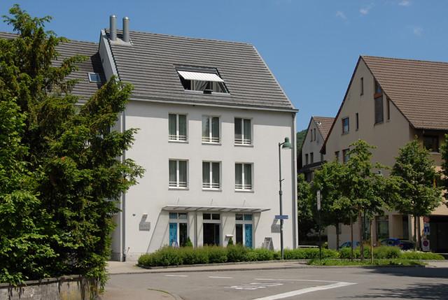 018_Arlesheim_BL