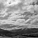 Small photo of Akureyri