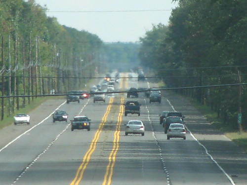 road view traffic weymouth atlanticcounty distant mayslanding us322