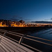 Southsea dawn 1 by andrewinpompey