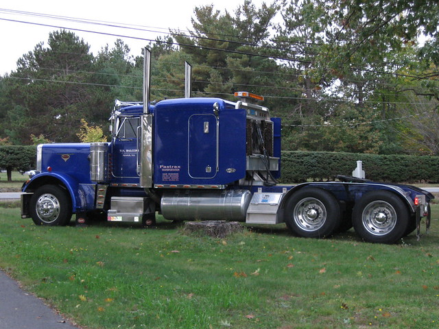 359 Email Oils Contact Usco Ltd Mail: Peterbilt Extended Hood 359's