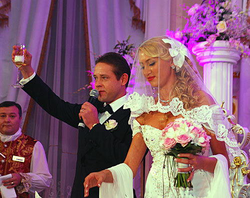 pavel bure weds flickr photo sharing