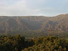Ojai, California (31)