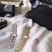 accessories-gucci-burberry-tom-ford-dolce-vintage-2