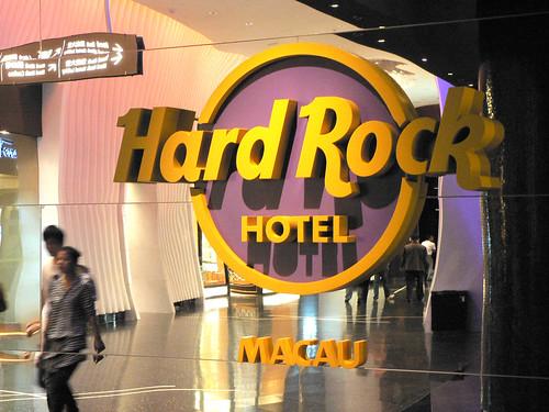 Macau : 澳? : 28 Oct 2009