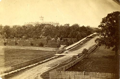 Campus 1861