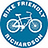 the Bike Friendly Richardson group icon